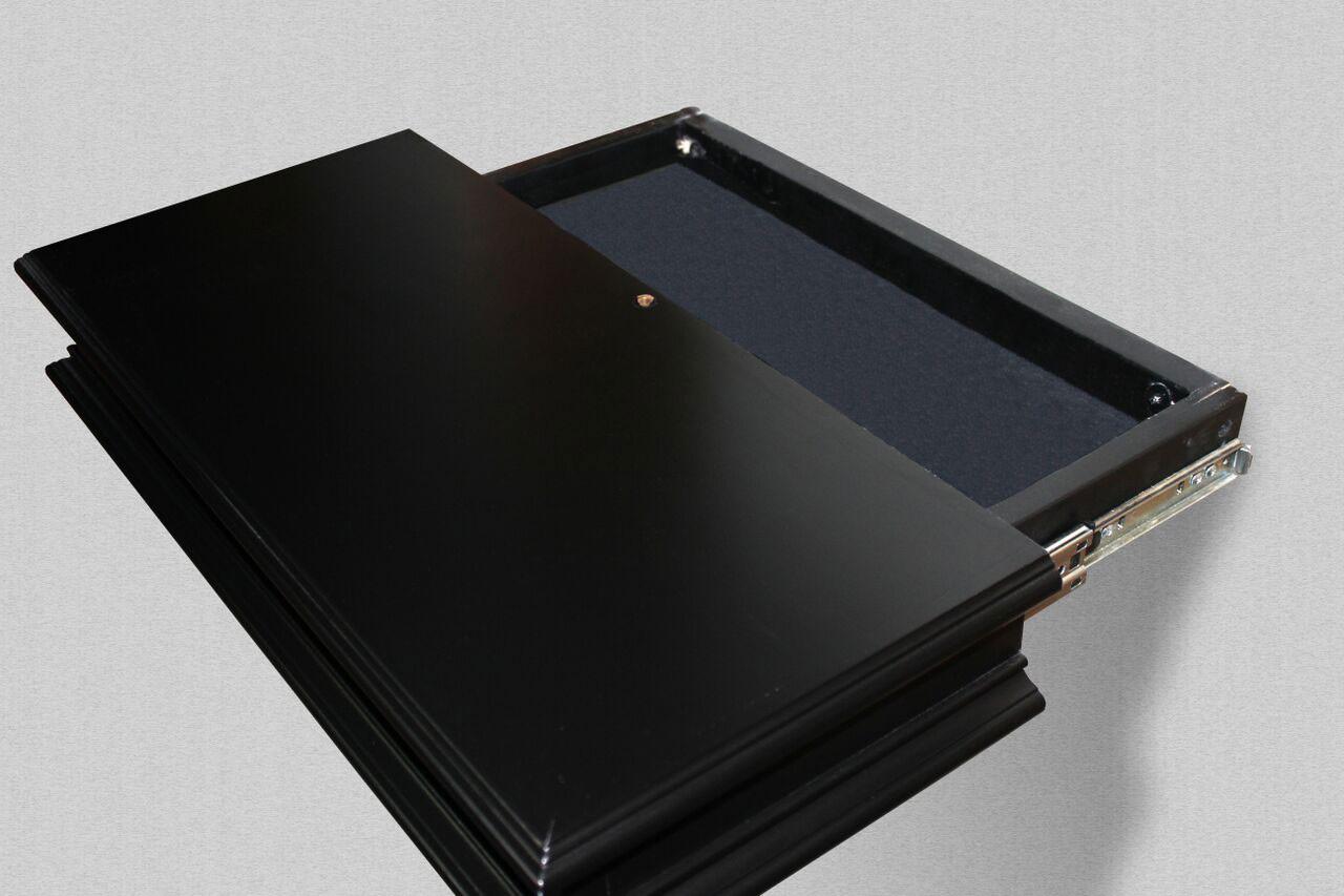 classic-black-shelf.jpg