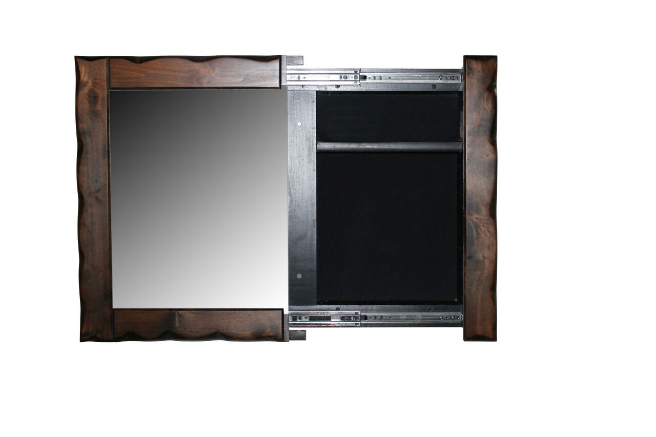 Rustic-Mahogany-Picture-Frame.jpg