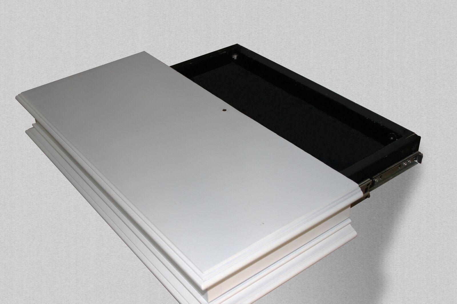 Classic-White-Shelf.jpg