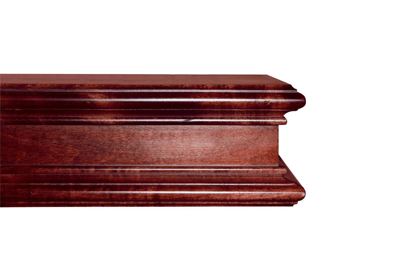 Mahogany-Shelf-Classic-2-rose.jpg