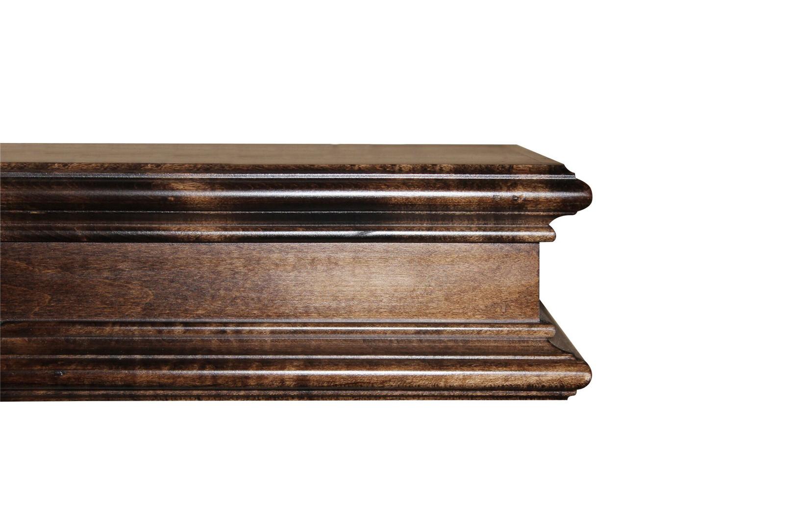 Mahogany-Shelf-Classic-2-mahogany.jpg