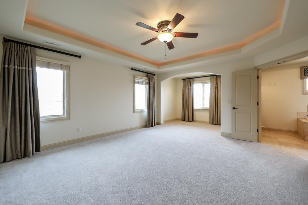 interior (55)