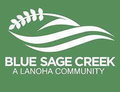 Blue Sage Sales Logo.jpg