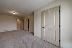 interior (46)
