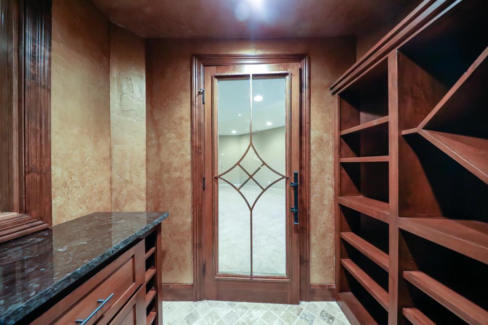 interior (65)