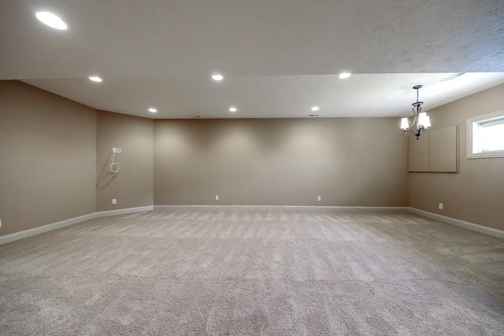 interior (68)