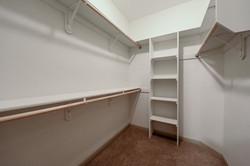 interior (75)