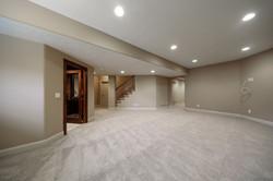 interior (66)