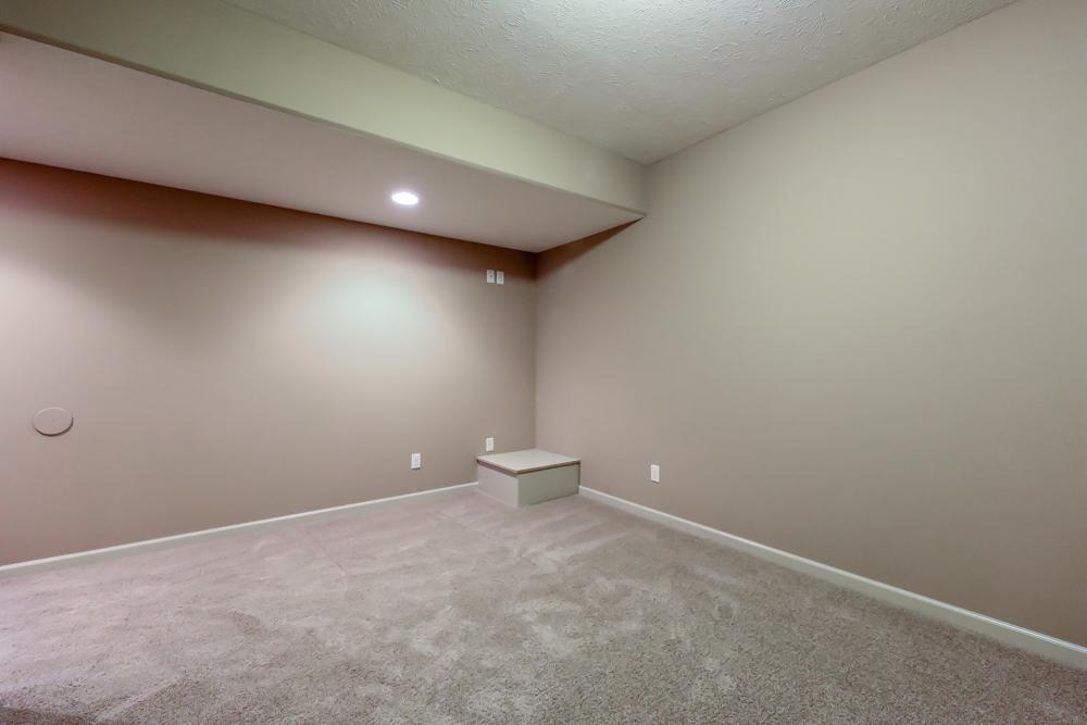 interior (71)
