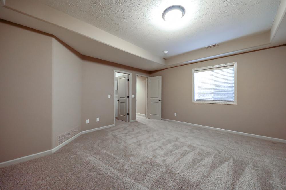 interior (74)