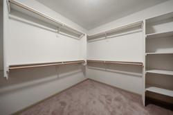 interior (61)