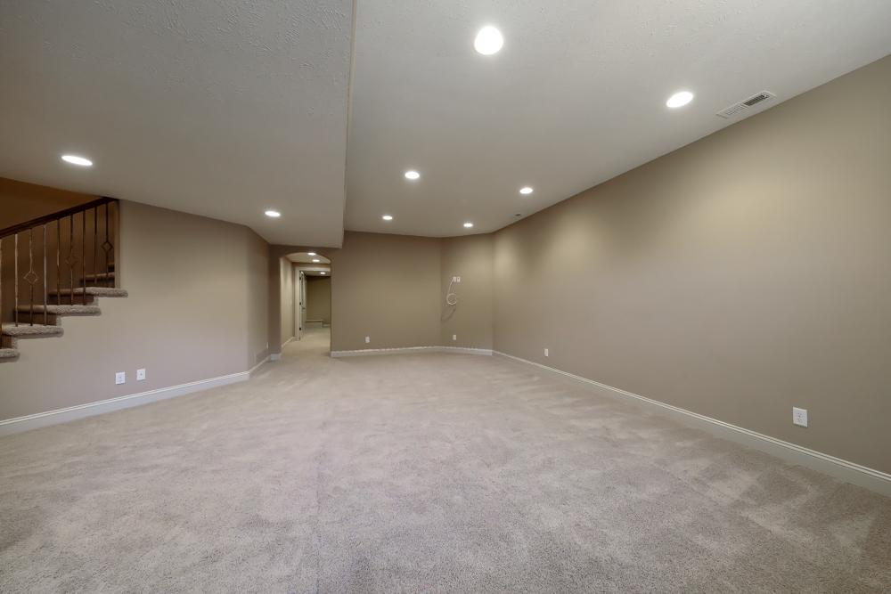 interior (67)