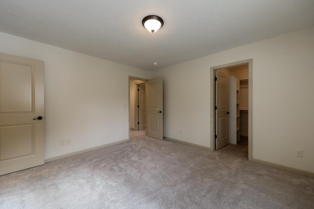 interior (47)