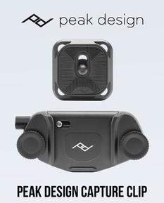 peakdesignclip.jpg