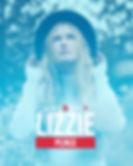 Lizze_Peirce.jpg
