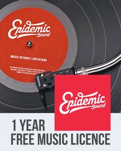 epidemic_sound.png