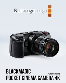 blackmagic.png