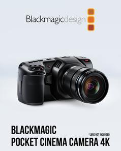 blackmagic.png