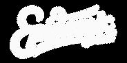 ES Logo - White.png