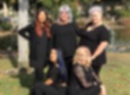 pink-door-salon-california-team-members-about-us-contact