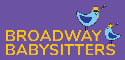 Broadway Babysitters