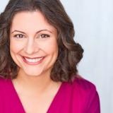 Melissa Engle