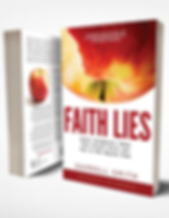faith lies composite.png