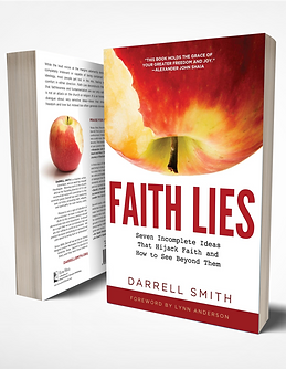 faith lies composite.png
