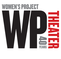 WOMEN'S PROJECT THEATER