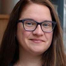 Amanda Spooner
