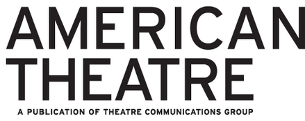 American Theatre Mag