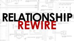 Relationship Rewire
