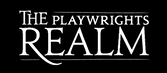The Playwrights Realm