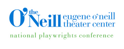 The National Playwrights Conference