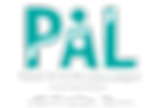 paal logo.png