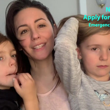 Childcare Grants & Survey Initiatives