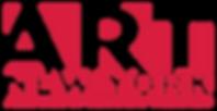 artny logo new.png