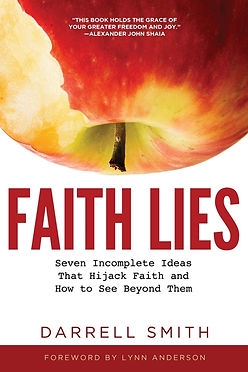 FAITH LIES - Darrell Smith.jpg