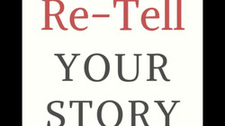 Re-Tell Your Story