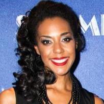 Christina Acosta Robinson
