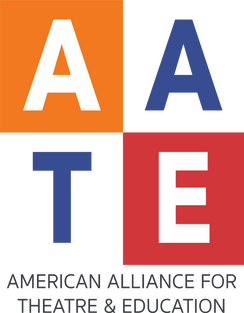 American Alliance for Theatre & Education