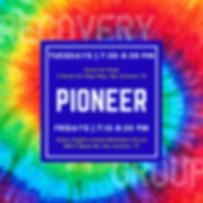 PIONEER (2).png