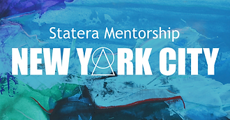 NYC+Mentor+Banner.png