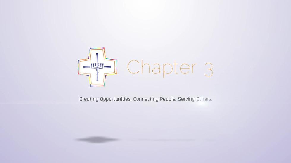Chapter 3 | Non-Profit