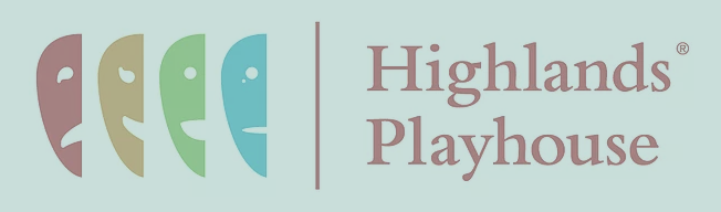 Highlands Playhouse