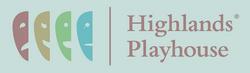 Highlands Playhouse