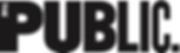 black_Public_logo.png