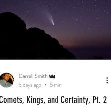 Screen Shot 2021-06-30 at 11.20_edited.jpg