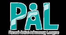 paal logo_edited.png