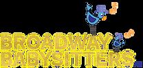 Broadway-Babysitters-Logo (1).png